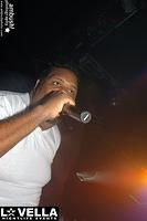 fatman scoop!